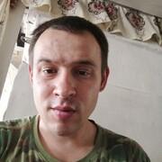 Алексей, 32, г.Можга