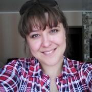 Ирина 42 года (Рак) Калининград