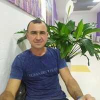 Игорь, 45 лет, Рак, Москва