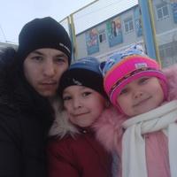 Виталий, 33 года, Телец, Якутск