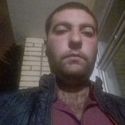 Лёша, 29, г.Химки