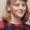Тоня, 37, г.Красноярск