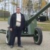Dmitriy, 48, Dzyarzhynsk