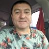 Дмитрий, 41, г.Ступино