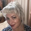 Natalya, 48, Abakan