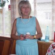 нюша, 55, г.Дмитров