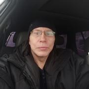 Виктор Семенов 52 Санкт-Петербург