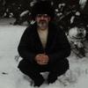 Сергей, 56, г.Берислав