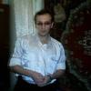 Максим, 40, г.Калач-на-Дону
