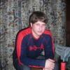 Сергей, 33, г.Гатчина
