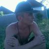 Andrey, 40, Znamenka