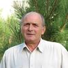 Nikolay, 67, Orikhiv