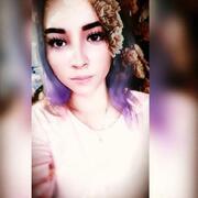 София 19 лет (Близнецы) хочет познакомиться в Конотопе