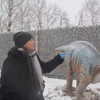 Анна, 56, г.Нижний Новгород