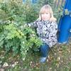 Галина, 53, г.Стрежевой