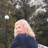 Светлана, 44, г.Ростов-на-Дону