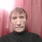 ВЛАДИМИР 60 Новочебоксарск