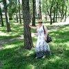 татьяна, 33, г.Новокузнецк