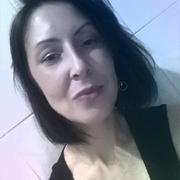 Наталья 41 Екатеринбург