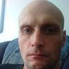 Dima, 39, г.Череповец
