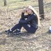 Юля, 16, г.Донецк