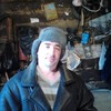 сергей, 35, г.Челябинск