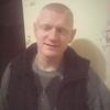 Роман, 27, г.Дубно