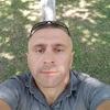 Алеко, 41, г.Поти