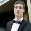 Kirill, 30, г.Краснодар