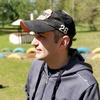 Илья, 34, г.Осташков