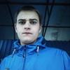 Богдан Малеев, 21, г.Черновцы
