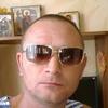 Владимир, 49, г.Южно-Сахалинск
