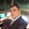 Jevgenij, 37, г.Zagreb