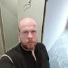 Dima, 44, г.Реутов