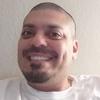 Daniel, 37, г.Лодай