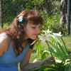 Екатерина, 40, г.Новоузенск