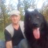 sergey, 65, Marinka