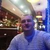 Миша Штефюк, 48, Чернівці