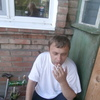 Дмитрий, 40, г.Перевальск