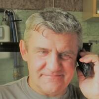 Alekcandr, 55 лет, Дева, Санкт-Петербург