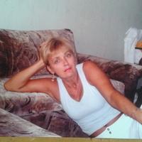 ирина, 60 лет, Лев, Солигорск
