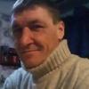 Григорий, 44, г.Караганда