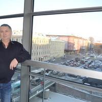 Александр, 65 лет, Скорпион, Геленджик