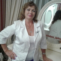 Валентина, 63 года, Весы, Харьков