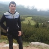 Вова, 28, г.Золочев