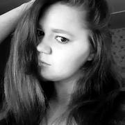 Алёна, 20, г.Ульяновск