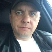 Alex, 38, г.Ялуторовск
