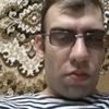 Georgiy, 33, Feodosia