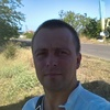 Vladimir, 36, г.Херсон