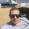 Вадим, 29, г.Воронеж